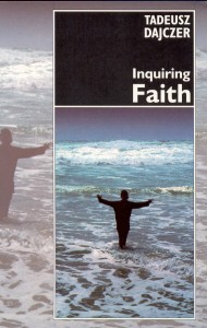 "Angielski Nowa Zelandia ""Inquiring Faith"""